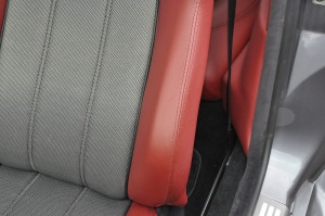 Maserati_Gransport_seat_030620152