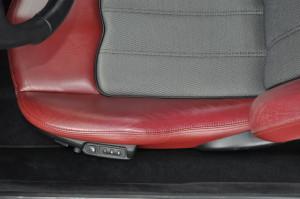 Maserati_Gransport_seat_030620153