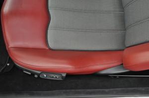 Maserati_Gransport_seat_030620154