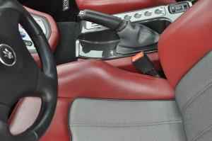 Maserati_Gransport_seat_030620155
