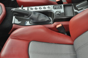 Maserati_Gransport_seat_030620156