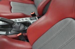 Maserati_Gransport_seat_030620157