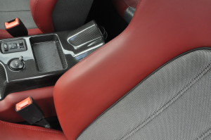 Maserati_Gransport_seat_030620158