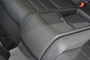 Mercedes_Benz_C250_RearCenterConsole_022420152