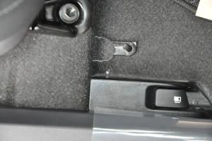 Toyota_Auris_Floorcarpet_022520153