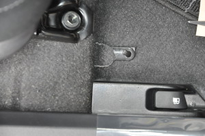 Toyota_Auris_Floorcarpet_022520154