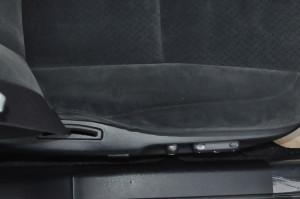 Toyota_Crown_seat_022520152