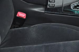 Toyota_Crown_seat_022520154