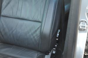 VW_Golf_seat_022820152