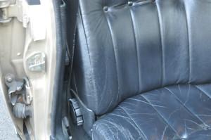 Volvo_240_seat_031302153