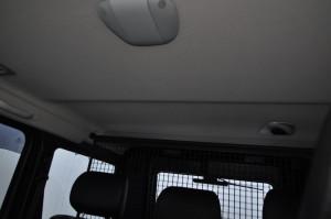 AMG_G55_roofheadlining_040520152