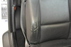 BMW335i_seat_032820151