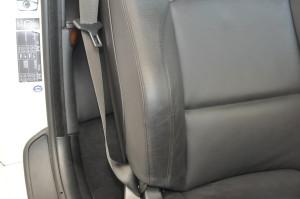 BMW335i_seat_032820152