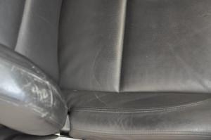 BMW335i_seat_032820153