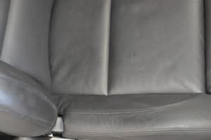 BMW335i_seat_032820154