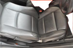 BMW335i_seat_032820155