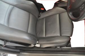 BMW335i_seat_032820156