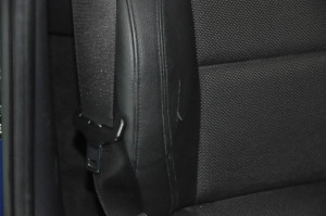 BMW_120i_seat_040220151