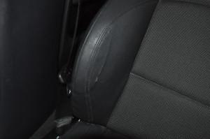 BMW_120i_seat_040220153