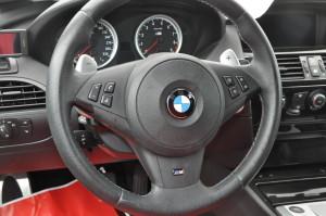 BMW_M6_steering_040120151