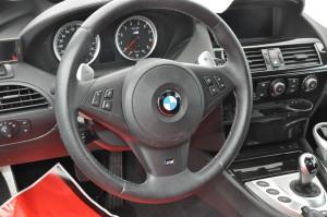 BMW_M6_steering_040120152