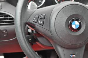 BMW_M6_steering_040120153
