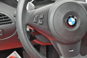 BMW_M6_steering_040120154