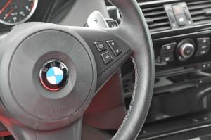 BMW_M6_steering_040120156