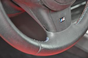 BMW_M6_steering_040120157