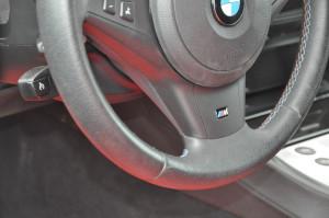 BMW_M6_steering_040120158