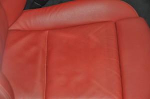 BMW_Z4_seat_040220151
