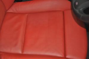 BMW_Z4_seat_040220152