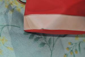 Bag_032620153