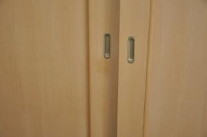 Door_042220154