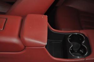 Maserati_Grantrismo_centerconsole_032120151