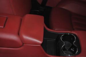 Maserati_Grantrismo_centerconsole_032120152