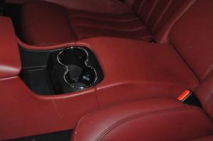 Maserati_Grantrismo_centerconsole_032120153