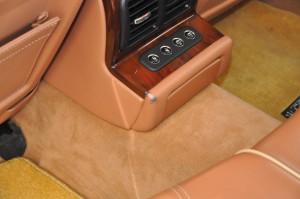 Maserati_Quatroporte_rear_center_console_040420151
