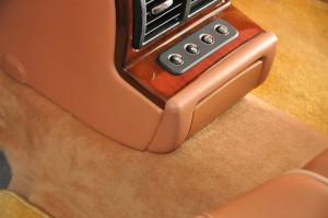 Maserati_Quatroporte_rear_center_console_040420152