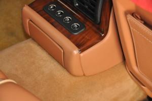 Maserati_Quatroporte_rear_center_console_040420153