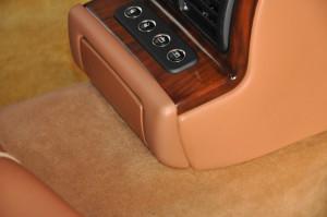 Maserati_Quatroporte_rear_center_console_040420154