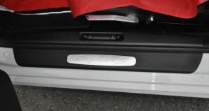 Porsche_Cayman_interior_040220151