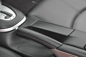 Porsche_Cayman_interior_040220158