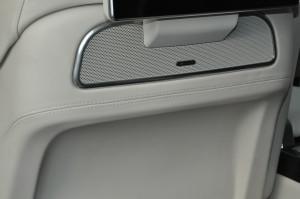 Range_Rover_seatback_040120152