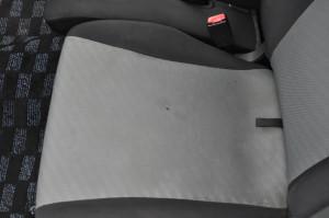 Suzuki_WagonR_seat_032120151