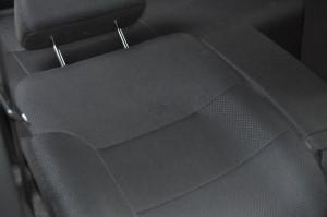 Toyota_bB_seat_032020152