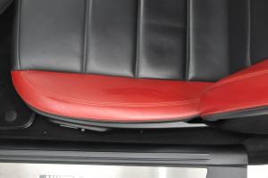 AMG_SLK55_seat_06020151