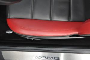AMG_SLK55_seat_06020152