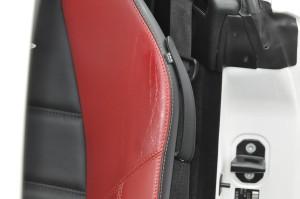 AMG_SLK55_seat_06020153