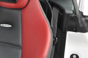 AMG_SLK55_seat_06020154